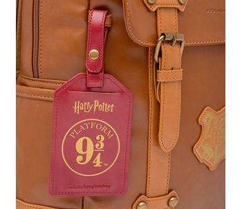 Mochila-laptop-harry-potter-mala-de-hogwarts