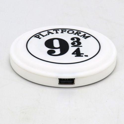 Carregador-sem-fio-harry-potter-plataforma-9-3-4