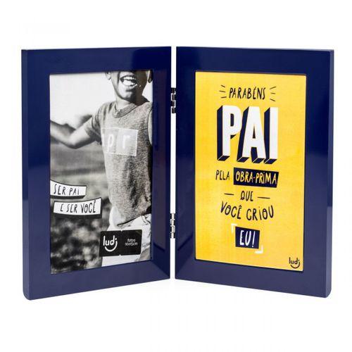 Porta-retrato-ser-pai-201