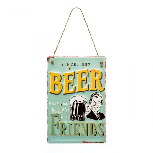 Placa-beer-friends-201