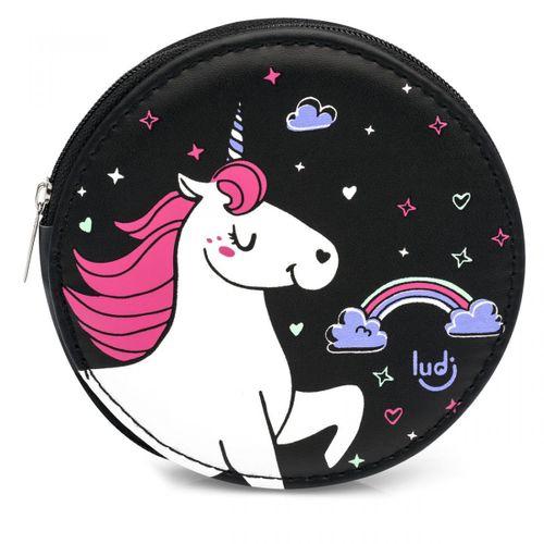 Kit-unha-unicornio-201