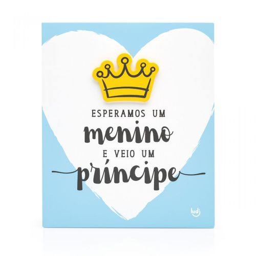 Plaquinha-bebe-principe-201