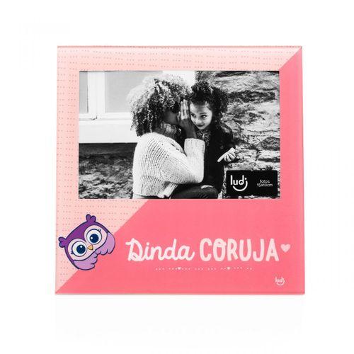 Porta-retrato-dinda-coruja-fofa-201