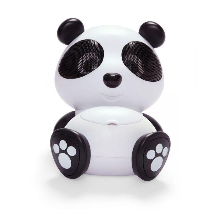 Sing sing panda - Ludi 5a47c78055