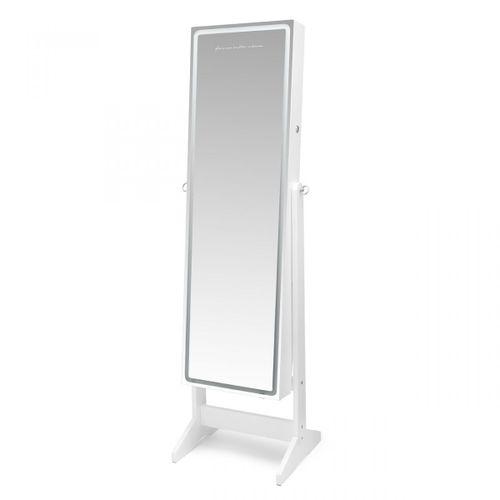 Espelho-armario-para-bijoux-led-brilho