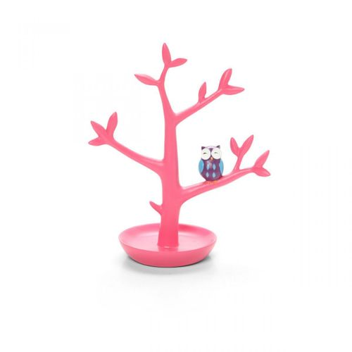 Porta-bijoux-arvore-rosa-201