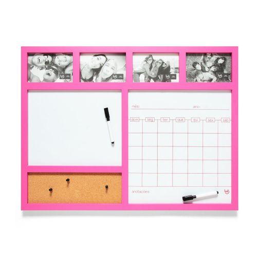Painel-porta-retrato-calendario-rosa-201