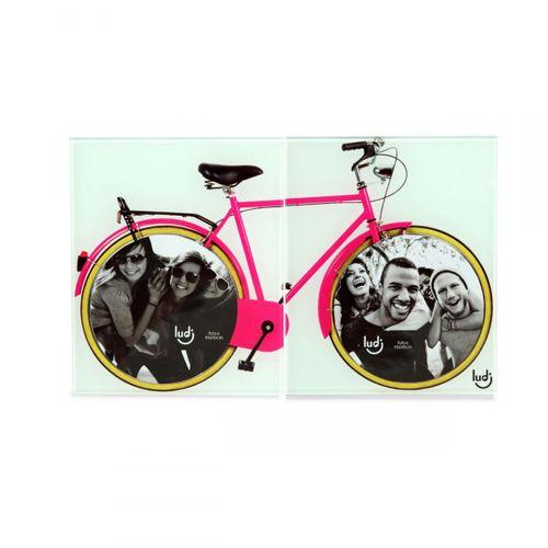 Porta-retrato-duplo-bicicleta-201
