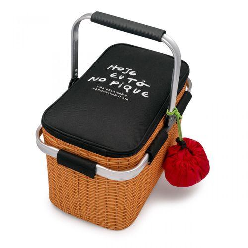 Cesta-picnic-com-tapete-to-no-pique
