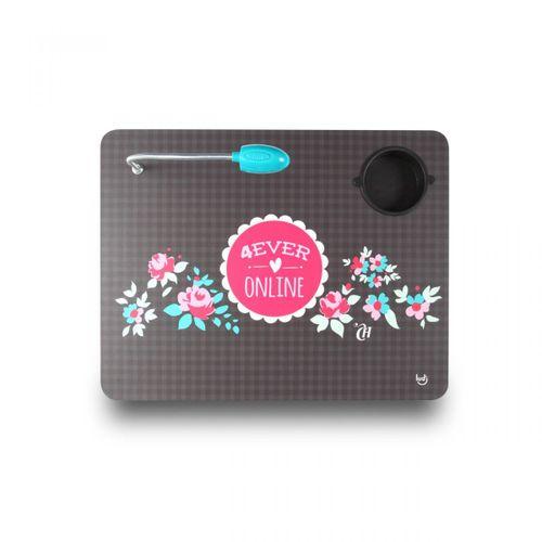 Bandeja-laptop-flores-201