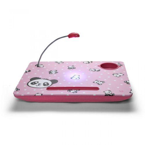 Bandeja-laptop-panda-fofo-201