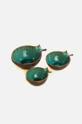 Bowl-fish-set-de-3-201