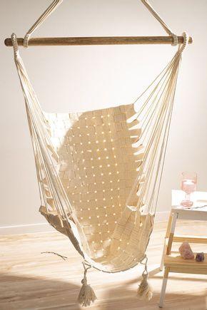 Rede-cadeira-trama-fita-cru