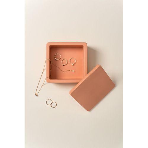 Caixa-de-cimento-rose