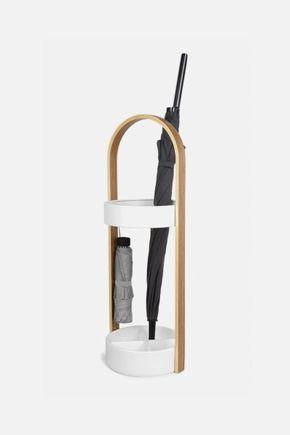 Porta-guardachuva-hub-branco-201