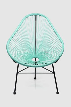 Cadeira-acapulco-turquesa-202