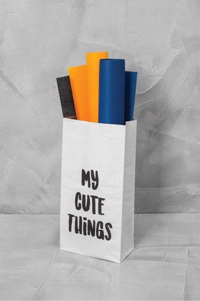 Sacola-kraft-cute-things