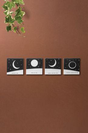 Quadro-4-azulejos-fases-da-lua