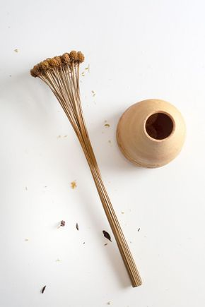 Flor-seca-botao-pimentinha-natural
