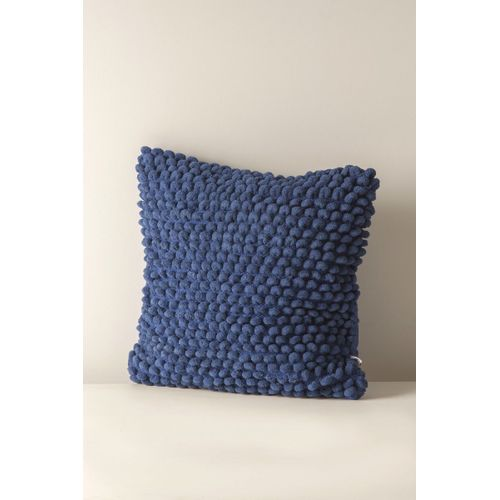Almofada-textura-azul