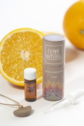 Essencia-natural-laranja-doce