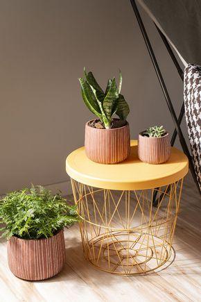 Mesa-de-apoio-cesto-mostarda