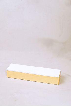Caixa-clean-branca-p-201