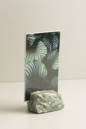 Porta-retrato-pedra-verde---mi3535