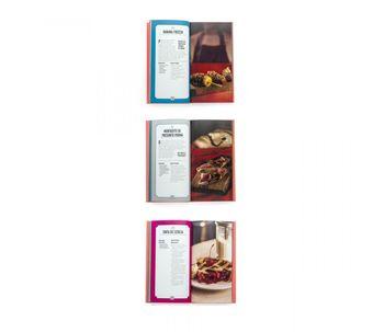 Livro-spoiler-versao-comidas