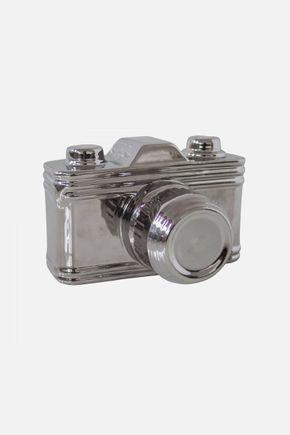 Enfeite-camera-201