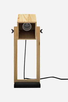 Luminaria-box-201