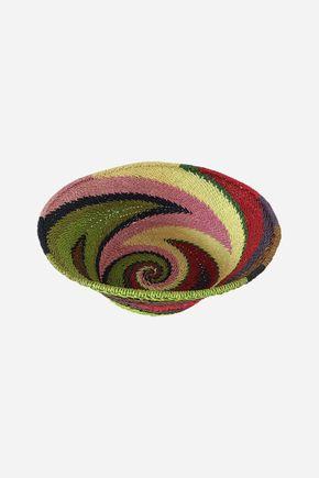 Fruteira-de-corda-colorido-201