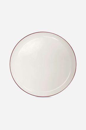 Prato-raso-borda-vermelha-201