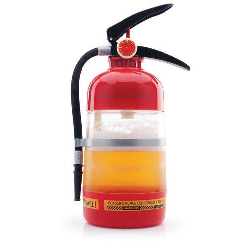 Garrafa-extintor-201