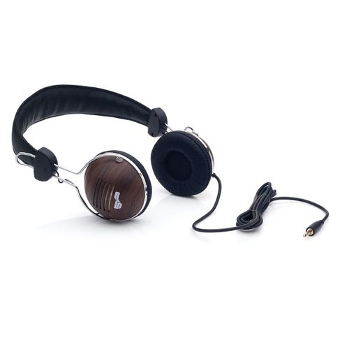 Headphone-spitfire-redondo-madeira-201