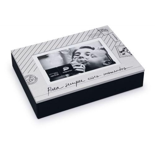 Album-caixa-carta-201
