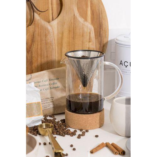 Passador-de-cafe-cortica