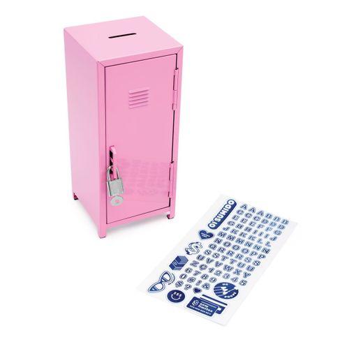 Cofre-armario-rosa