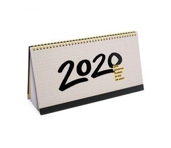 Planner-semanal-2020-quantos-planos