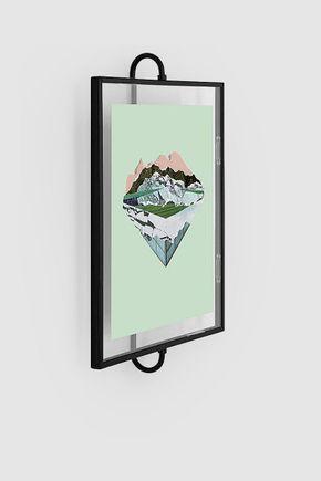Porta-retrato-floating---mi1399y
