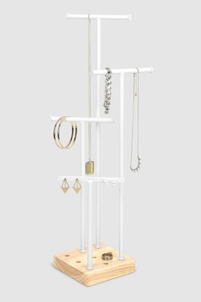 Porta-bijoux-acro