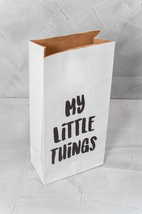 Sacola-kraft-little-things