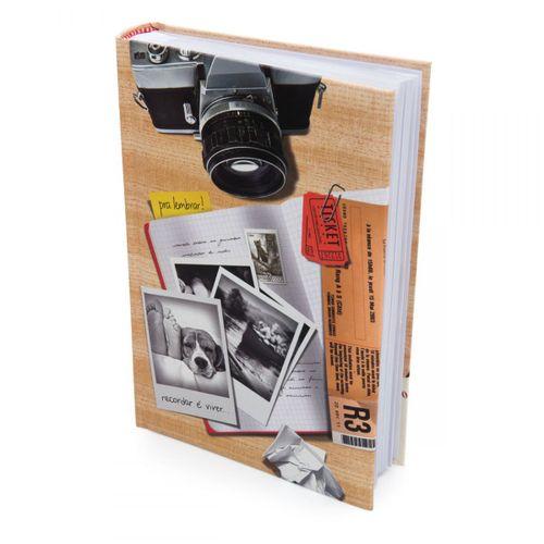 Album-colecionando-instantes-201