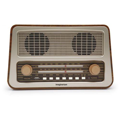 Radio-amplificador-retro-220v-201