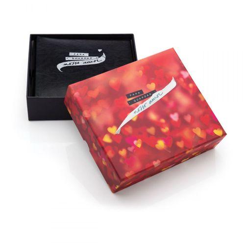 Album-caixa-coracoes-201