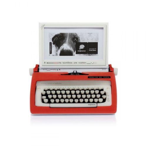 Porta-retrato-maquina-de-escrever-201
