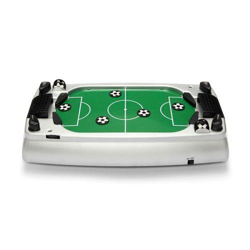 Jogo-de-futebol-gol-a-gol-201
