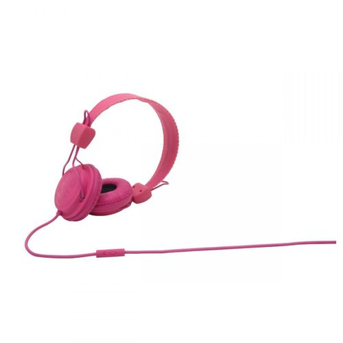 Headphone-matte-conga-pink-201