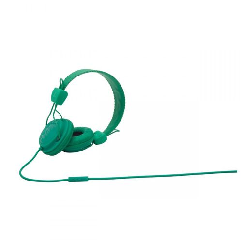 Headphone-matte-conga-verde-201