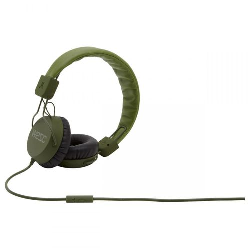 Headphone-piston-verde-escuro-201